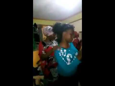 Xxx Mp4 Kubambia Raha 3gp Sex