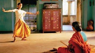 Vanaja (film indian de lung metraj) cu subtitrare în limba română