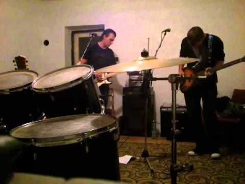 Xxx Mp4 Project XXX Neil Young COVER Rockin In The Free World 3gp Sex