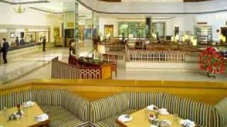 Best Star Hotel in Chennai City, GRT GRAND