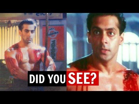 Xxx Mp4 5 Underappreciated Salman Khan Performances No One Talks About 3gp Sex