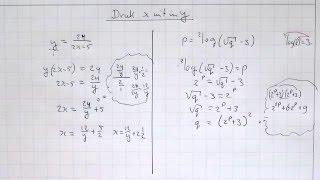 Bijzondere Kwadratische Vergelijkingen Pakvim Fastest Hd Video