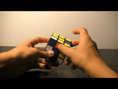 How to Solve the 3x3 Rubik's Cube (Tutorial - Learn in 15 minutes)