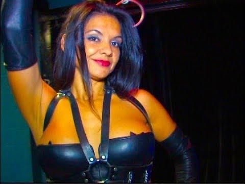 Xxx Mp4 FemDom RemedyAnnFetish On BDSM KINK Codename Diablo LadyRemedyAnnFetish 3gp Sex
