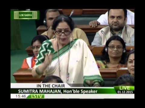 Xxx Mp4 Smt Kirron Anupam Kher Speech In Lok Sabha On Debate On Intolerance 01 12 2015 3gp Sex