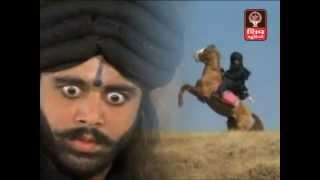 Jesal Toral-2015 New Gujarati Telefilm--Promo