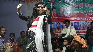 Tala Khuila Dere Baba ( তালা খুইলা দেরে বাবা ) By Priyanka | New Baul  Song