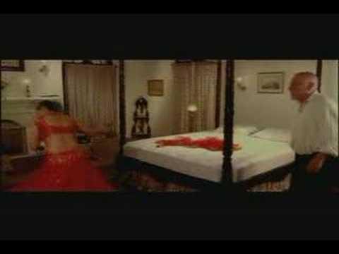 Xxx Mp4 Rani Mukherji Hot Show From Mangal Pandey 3gp Sex