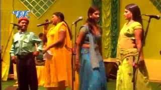 जवानी भतार खोजाता - Bhojpuri Sexy Live Song | Bhojpuri Bejod Nach | Geeta Rani | Bhojpuri Hot Song