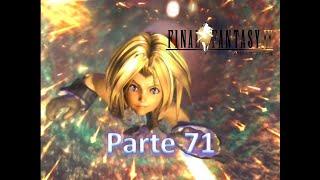 Branbal,  Um Lugar Pra Chamar De Lar? Final Fantasy IX #71 (PS4)