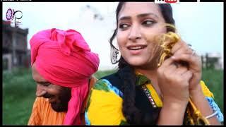 ਬੜੀ ਰੌਣਕ ਲੱਗੀ ਰਹਿੰਦੀ ਐ, ਛਿੰਦੋਂ ਤੇਰੀ ਹੱਟੀ 'ਤੇ // Chindo Di Hatti // parkash gadhu comedy