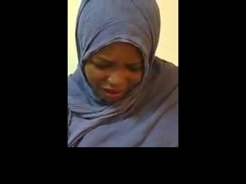Xxx Mp4 Safia Ishag S Rape اغتصاب صفية اسحاق 3gp Sex