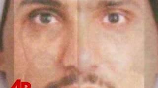 Iraqi Army: Al-Qaida in Iraq Leader Arrested
