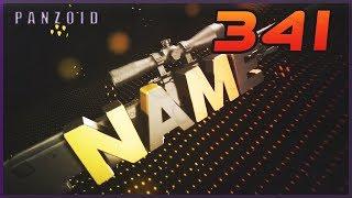 TOP 5 GUN Panzoid Intro Templates #341 + Free Download