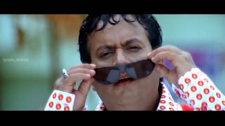 Gullu Dada Returns Hyderabadi Movie Best Comedy Scenes Back to Back ||Part 01 ||Latest Comedy Scenes