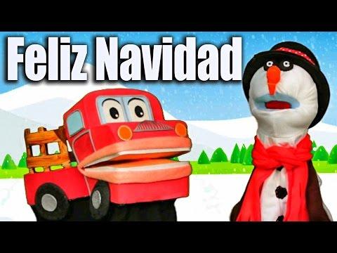 Xxx Mp4 Feliz Navidad Con Barney El Camión Canciones Educativas Para Niños 3gp Sex