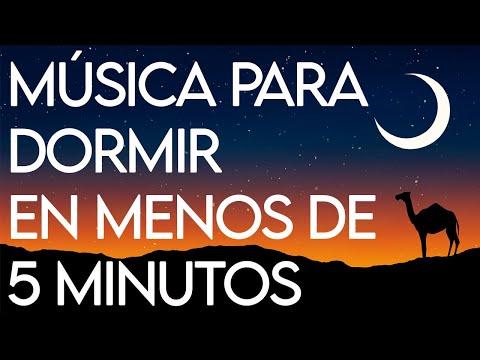 Xxx Mp4 Música Para Dormir Rápido EN MENOS DE 5 MINUTOS 3gp Sex