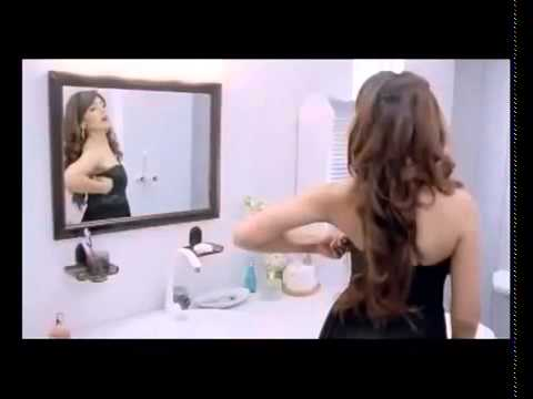 Xxx Mp4 Sudeepaa Singh Watertec Ad 3gp Sex