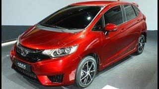 Daftar Harga Mobil 80 Jutaan Pilihan Murah Berkualitas Terbaru