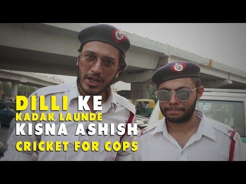 Xxx Mp4 Kadak Launde Kisna Ashish Managing Traffic In Delhi 3gp Sex