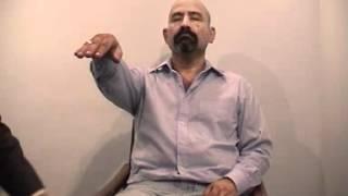 Hypnosis (Urdu) Eye Fixation Method.avi