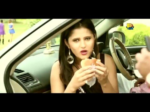 Xxx Mp4 Anjali Raghav New Haryanvi Songs 2016 Dhong Official Video हरियाणवी Song 3gp Sex