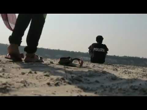 Xxx Mp4 Kolpona Bilash Music Video RUET 3gp Sex