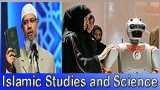 Peace TV - Dr Zakir Naik Urdu Speech-Taleem dono jhan ke تعلیم دونوں جہاں کی Islamic Bayan in Hindi