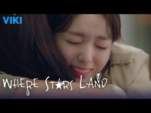 Xxx Mp4 Where Stars Land EP10 Chae Soo Bin And Her Mom S Reunion Eng Sub 3gp Sex