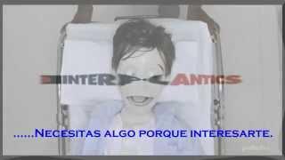 Interpol - Evil - Subtitulos Español