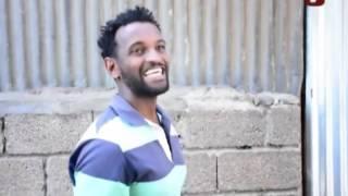 Alem Zetenigne Part 2 New Ethiopian Comedy Drama 2016