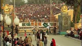 Christians in Pakistan - Trailer