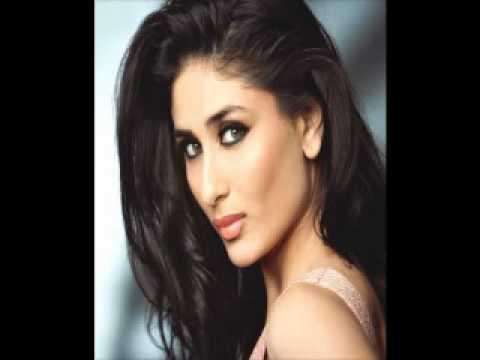 kareena sexy clips
