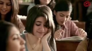 4 Best Friendship Ads with Songs