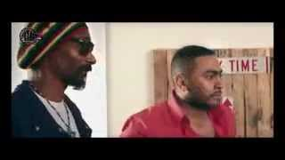 Si Al Sayed   Tamer Hosny FT Snoop Dogg  كليب سي السيد   تامر حسني و سنوب دوج   YouTube