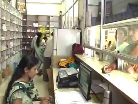 Xxx Mp4 BMCH Chitradurga Video 2 3gp Sex