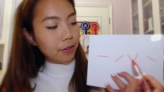 ASMR ❀ Mandarin Home Tutor Role-play ❀ [Soft Speaking] [Personal Attention] [Ear to Ear] [Tapping]