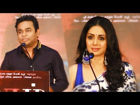 Xxx Mp4 I Dont Think I Am 50 Years Old Actress Sridevi MOM TN 172 3gp Sex