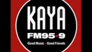 Kaya FM - Sex Addiction (3-4)