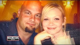 Pt. 1: Jenna Schiller Discusses Kidnapping Experience - Crime Watch Daily with Chris Hansen