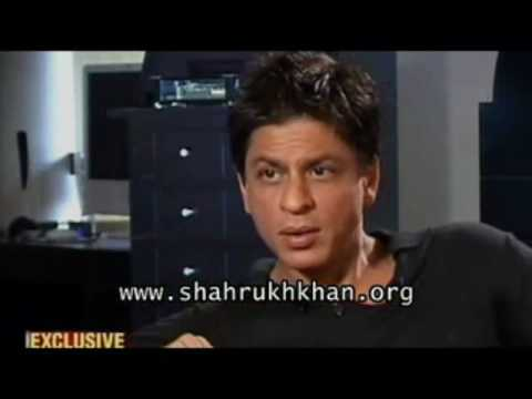 Xxx Mp4 Shah Rukh Khan Quot I 39 Ve Had Amazing Sex With All Of Them Quot 3gp Sex