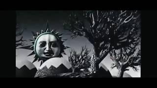 Parada - Ceo Film