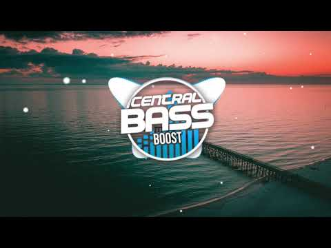 Maroon 5 - Payphone (Brynny Bootleg) 🔥 [Bass Boosted]