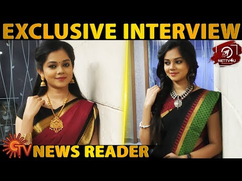 Xxx Mp4 Quot Why I Become A Recent Meme Crush Quot Exclusive Interview With Anitha Sampath 3gp Sex