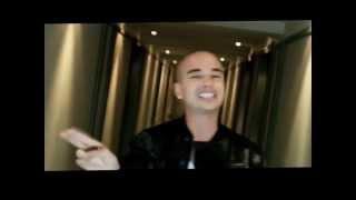 J Balvin - Yo Te Lo Dije (Official Video HD)