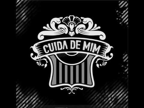 TOMATE CUIDA DE MIM OFICIAL I m Yours Jason Mraz