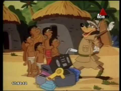 Xxx Mp4 Sinhala Cartoon 3gp Sex