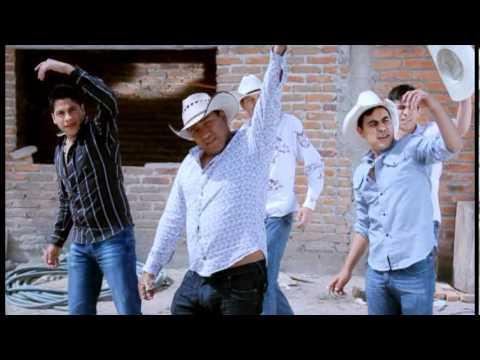 Banda Fresnitos AMOR DE CUATRO PAREDES Oficial Estreno Feb. 2012.
