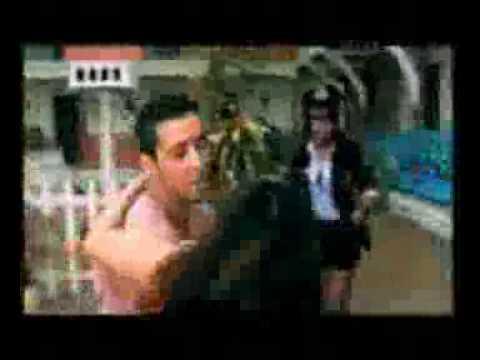 Xxx Mp4 Dakku Daddy Full Song New Hindi Movie Ishq Bector New Bollywood Movie 2009 3gp Sex