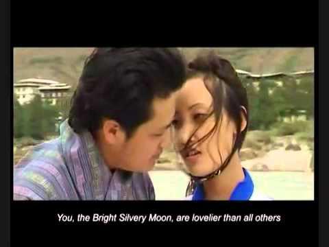 bhutani song